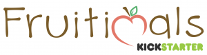 fruitikslogo